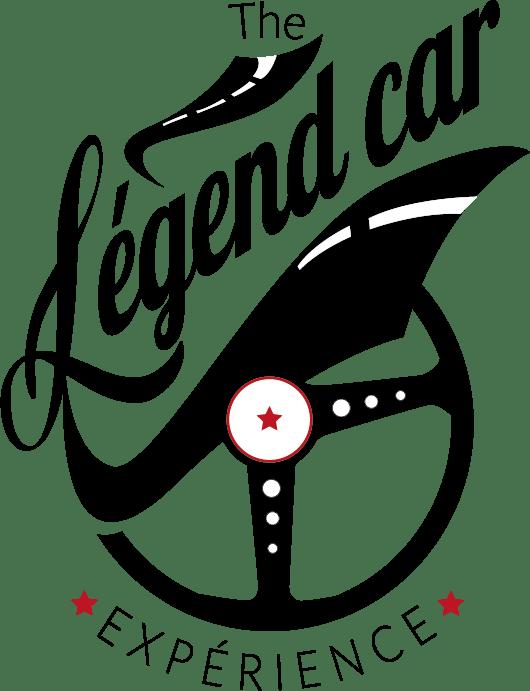 Légend Car Expérience : Location voitures de collection